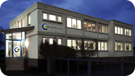 Cadillock Technologies GmbH
